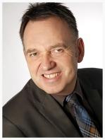 Theo Strätgen